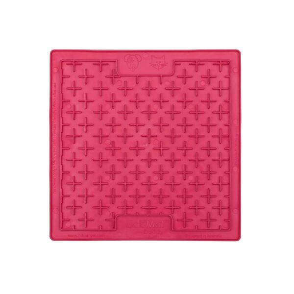 LickiMat Buddy Pink
