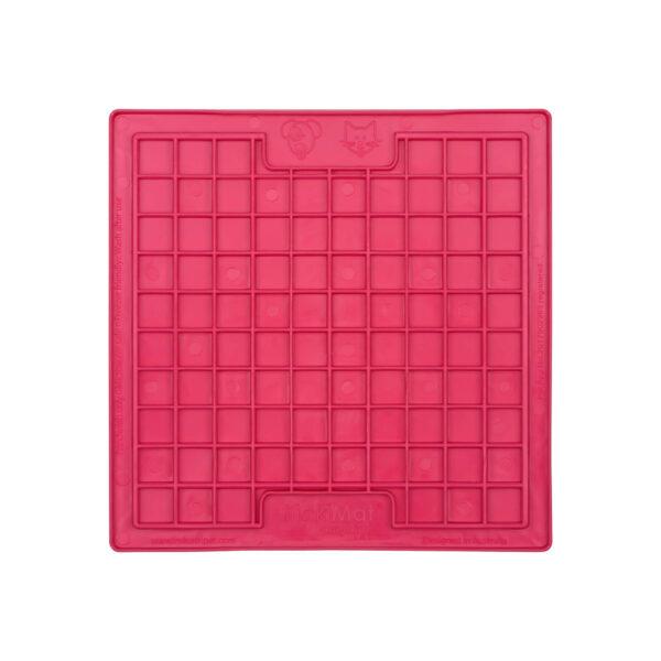 LickiMat Playdate Pink