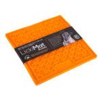 lickimat_buddy_pack_single_orange