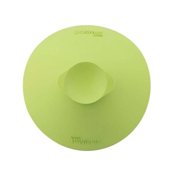 LickiMat Splash Green